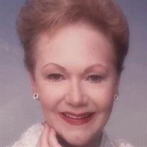 Mary Maureen Casner