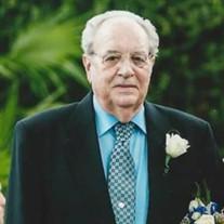 Don F. Seiferman