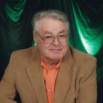 Mr. Paul E. Moore