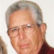 Bobby Gene Brown