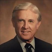 James Ray Jefferson