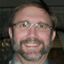 David L. Kjelland
