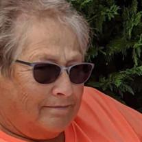 Barbara Jean Nealy