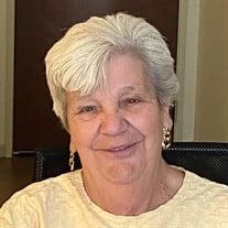 Dorothy Jean Rodetsky