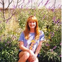 Susan Cathlena Reuter