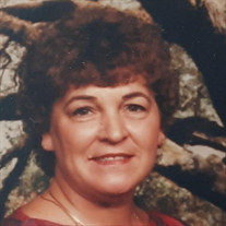 Marie K Overfield