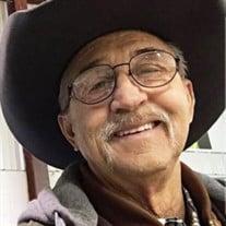 Gary N. Crittenden