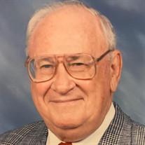 Fenton Fields Taylor Jr.