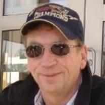 Joseph R. Cautela Jr.
