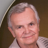 George J. Schmidt
