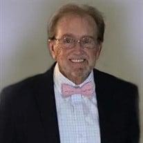 Bobby Herndon