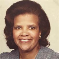 Gladys L. Smith