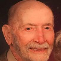Raymond A. Padgett Jr.