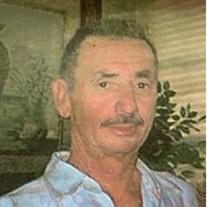 Robert K Carter