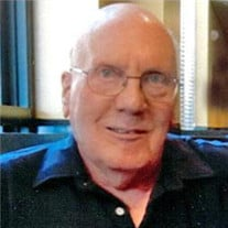 Joseph E. Illner