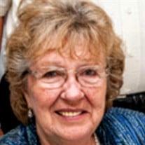 Joan Dean