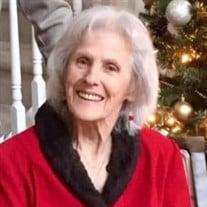 Mrs. Mary L. Robbins