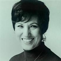 Thelma Carol Dennison