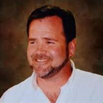 Joel P. Beavers