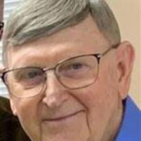 Robert D. Molle