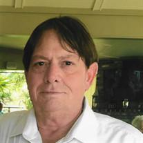 Michael J Cuevas