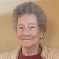 Carol Lee Lilly