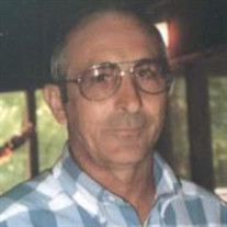 Jerry R. Duncan