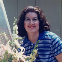 Jane Antoinette Reardon
