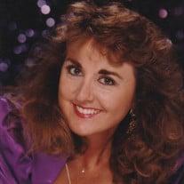 Mrs. Fran Hoover Tabb