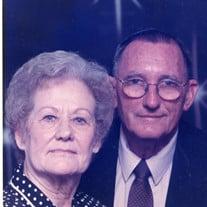 Bobby J. Strickland