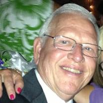 Richard E. Harmon