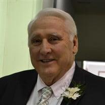 Mr. Harry B Saint