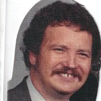 Donald E. Parker