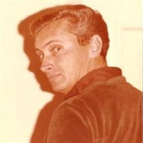 Billy Wayne Dudley