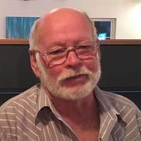 Billy Wayne Lewis