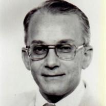 Neiland Cohen