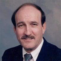 Pete Garland