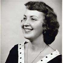 Iris Gilhaus