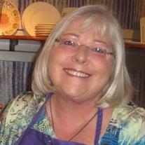 Patricia Lynn Etzkorn