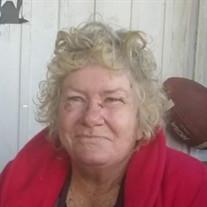 Darlene L. Wilson