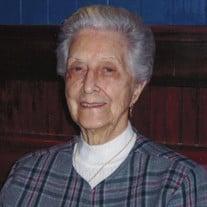 Dorothy Stohn Kiermaier