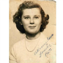 Patricia A. Hontz