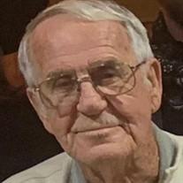 Arthur W. Bridges Jr.