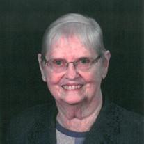 Kathryn Lucille Fulton
