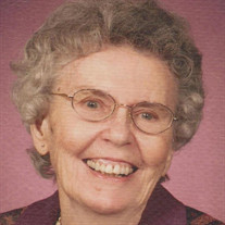 Iona Rigge