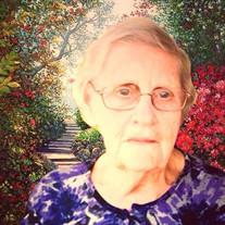 Myrtle L. Allen