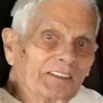 Luis Tirado Colon