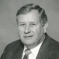 Mr. Robert W. Williams