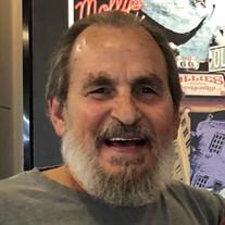 Darrell Lynn Lester