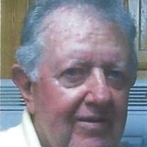 Elmer Allen Miles